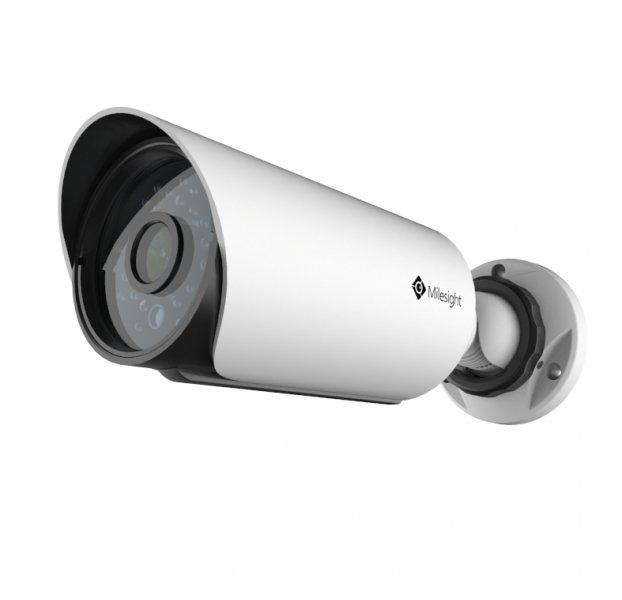 IP-камера Milesight MS-C3263-PNA