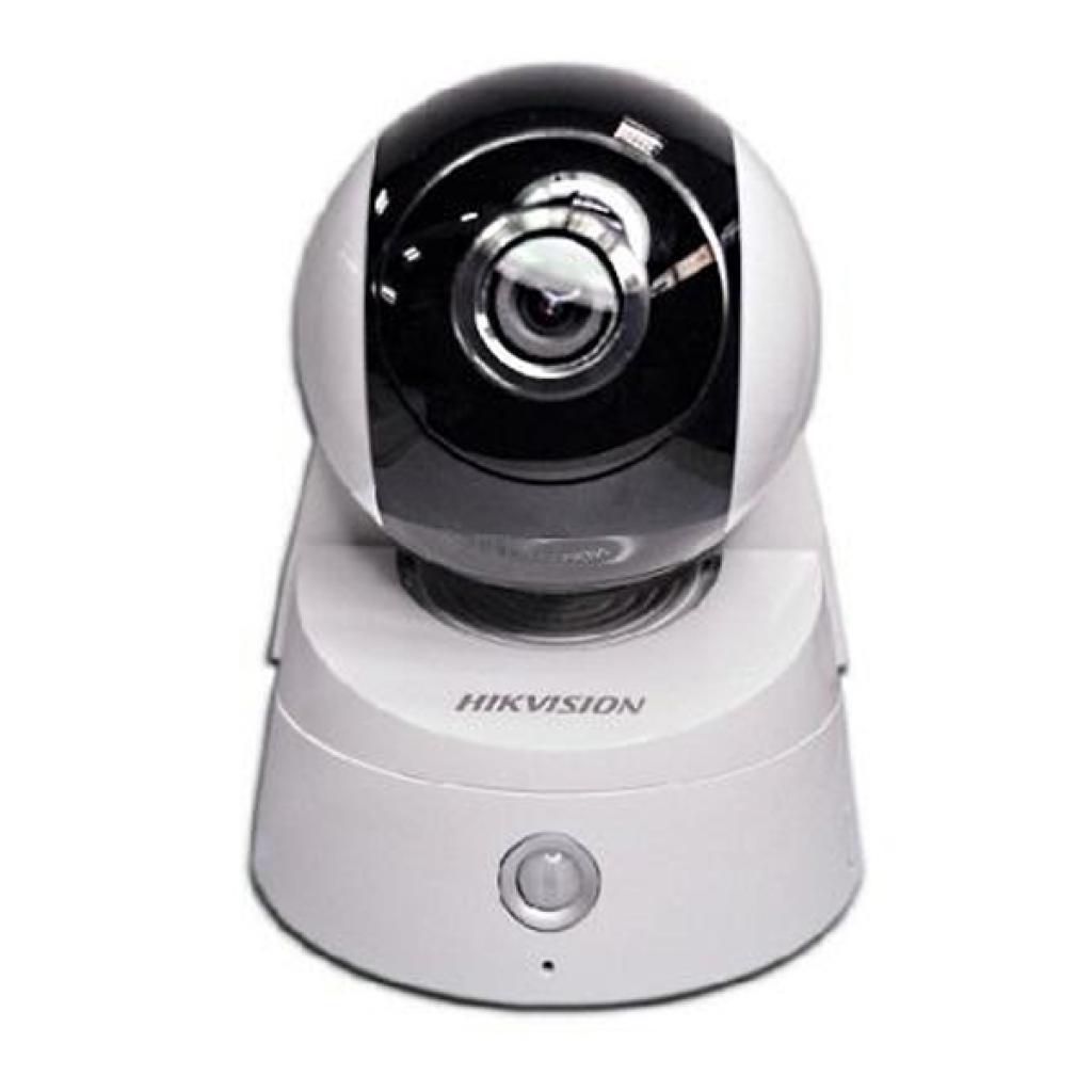 IP-камера Hikvision DS-2CD2Q10FD-IW