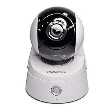 IP-камера Hikvision DS-2CD2Q10FD-IW, фото 2