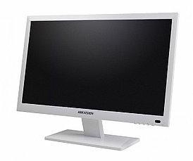 Видеорегистратор NVR Hikvision DS-7600NI-E1/A