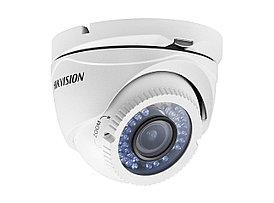 HD-TVI камера Hikvision DS-2CE56D1T-VFIR3