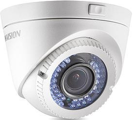 HD-TVI камера Hikvision DS-2CE56C2T-VFIR3