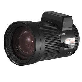 Объектив Hikvision TV0550D-MPIR