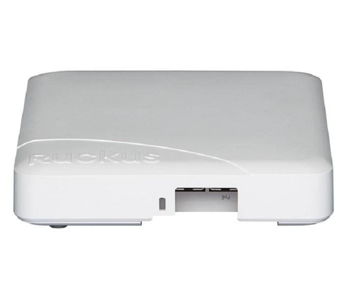 Точка доступа Ruckus Wireless ZoneFlex Unleashed R600