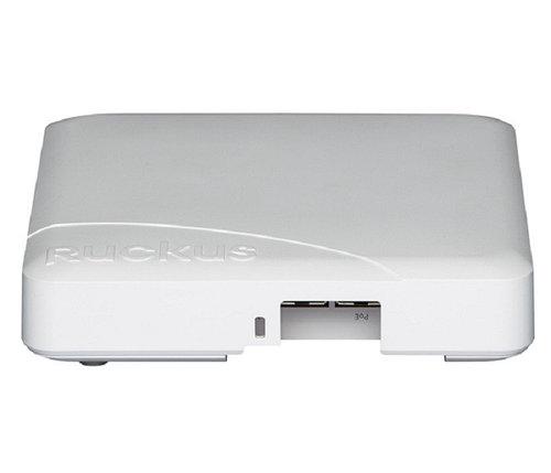 Точка доступа Ruckus Wireless ZoneFlex Unleashed R600, фото 2