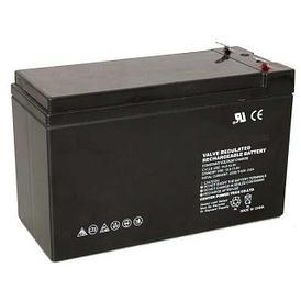 Аккумуляторная батарея Ritar RT1250 B