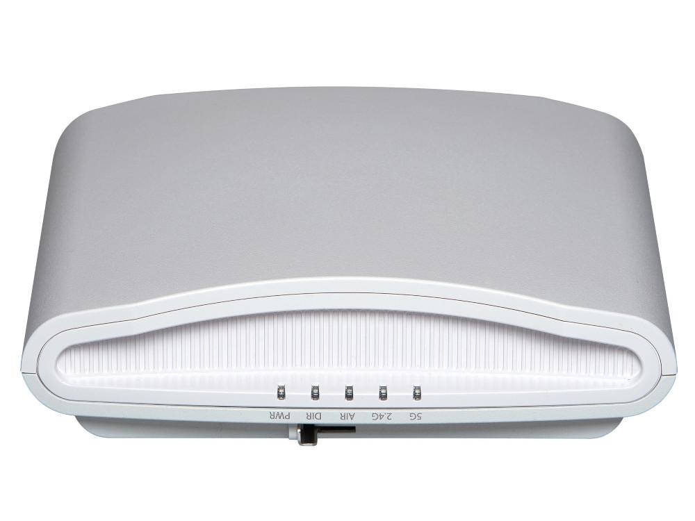 Точка доступа Ruckus Wireless ZoneFlex R710