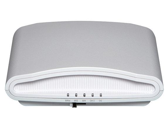 Точка доступа Ruckus Wireless ZoneFlex R710, фото 2