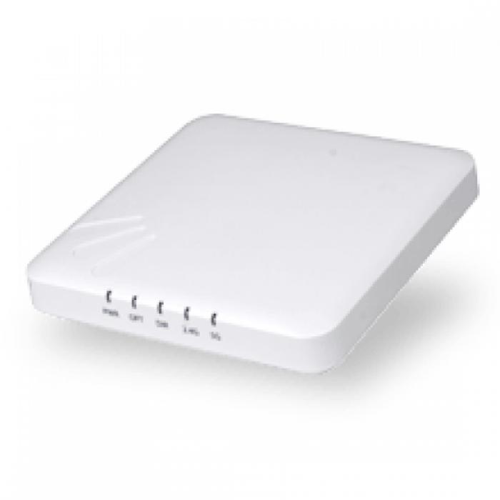 Точка доступа Ruckus Wireless ZoneFlex R700