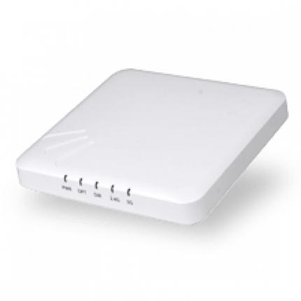 Точка доступа Ruckus Wireless ZoneFlex R700, фото 2