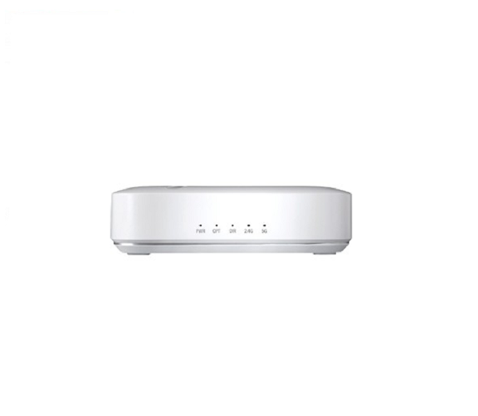 Точка доступа Ruckus Wireless ZoneFlex 7982