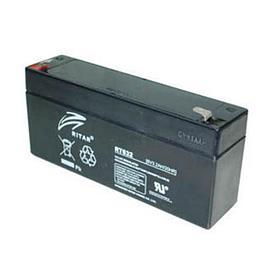 Аккумуляторная батарея Ritar RT632