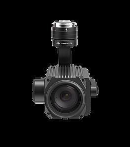 Камера DJI Zenmuse Z30