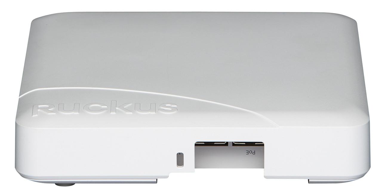 Точка доступа Ruckus Wireless ZoneFlex R600