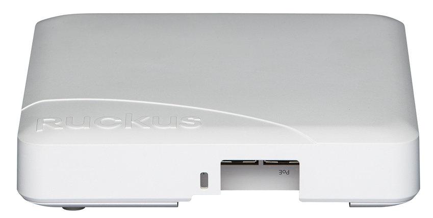 Точка доступа Ruckus Wireless ZoneFlex 7372Е, фото 2