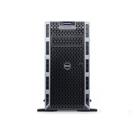Сервер Dell T430 B8 Intel Xeon E5-2620 v4, фото 2