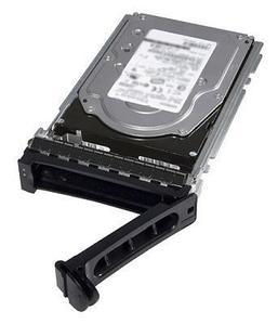 Жесткий диск Dell 250 ГБ SATA 10000 RPM