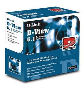 D-Link DS-510P