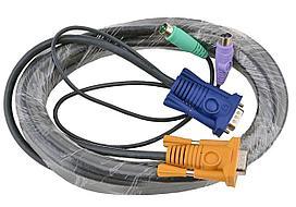 Кабель D-Link DKVM-IPCB