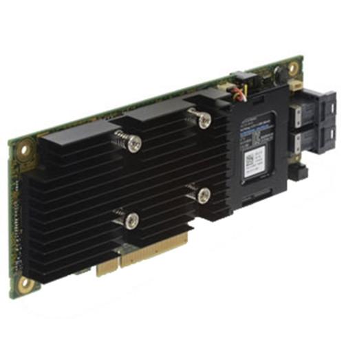 Контроллер Dell PERC H830