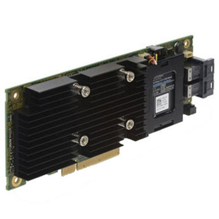 Контроллер Dell PERC H830, фото 2