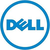 Карта памяти SD Dell 16ГБ