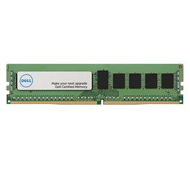 Модуль памяти Dell 8ГБ 2400МГц