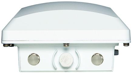 Точка доступа Ruckus Wireless ZoneFlex T300e, фото 2