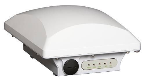 Точка доступа Ruckus Wireless ZoneFlex T301s