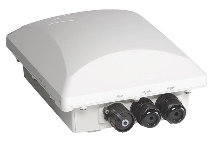 Точка доступа Ruckus Wireless ZoneFlex 7782-N