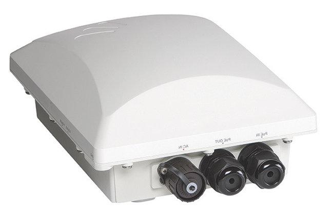 Точка доступа Ruckus Wireless ZoneFlex 7782-N, фото 2