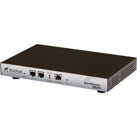 Контроллер Ruckus ZoneDirector 1200