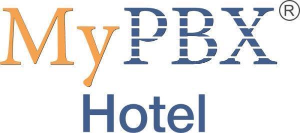 ПО модуль Yeastar Hotel для MyPBX U100, фото 2