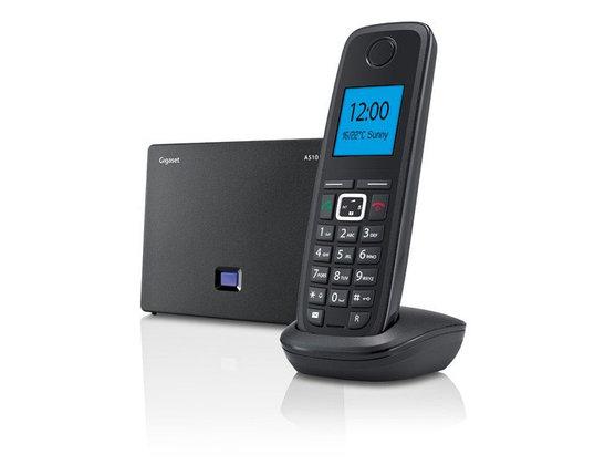 IP-телефон Gigaset A510 IP, фото 2