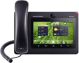 IP-видеотелефон Grandstream GXV3275