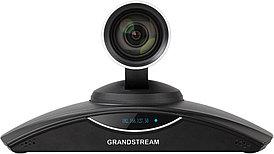 Full HD система для видеоконференций Grandstream GVC3200