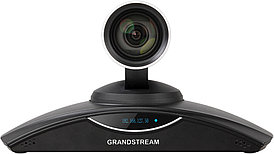 Full HD система для видеоконференций Grandstream GVC3202