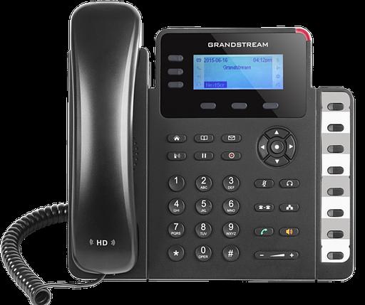 IP-телефон Grandstream GXP1630, фото 2