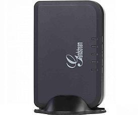 VoIP-адаптер Grandstream Handy Tone 702