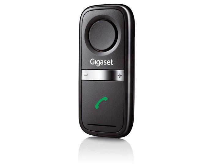Модуль для громкой связи Gigaset L410