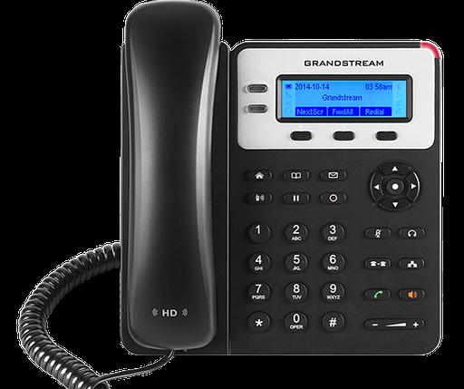 IP-телефон Grandstream GXP1620, фото 2