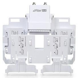 Крепление для антенн airFiber MIMO Multiplexer 8x8