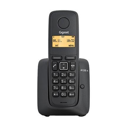 Радиотелефон Gigaset A120A, фото 2