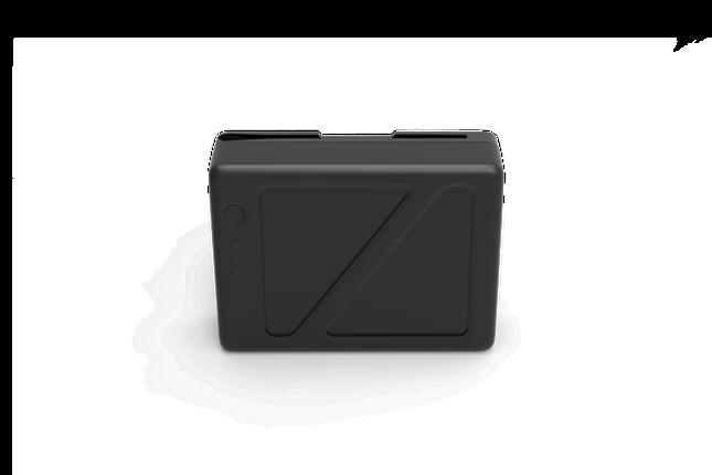 Батарея для DJI Inspire 2 TB50, фото 2