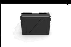 Батарея для DJI Inspire 2 TB50