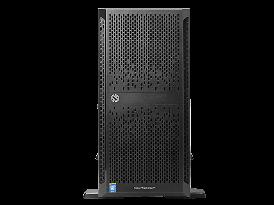 Сервер HP Enterprise ML350 Gen9 Intel Xeon E5-2609v4