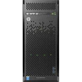 Сервер HP Enterprise ML110 Gen9 Intel Xeon E5-2609v3