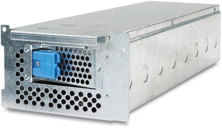 Аккумуляторный картридж для ИБП APC APCRBC105, фото 2