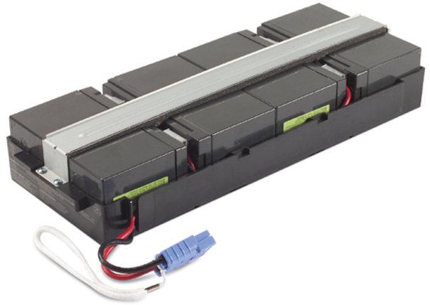 Аккумуляторный картридж для ИБП APC RBC31, фото 2