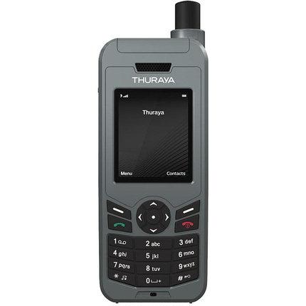 Спутниковый телефон Thuraya XT-Lite, фото 2